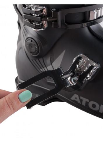 Buty narciarskie Atomic Hawx Ultra 85 W