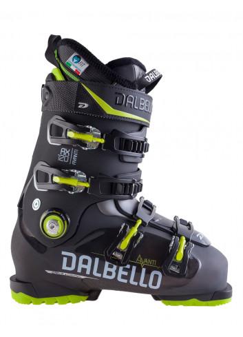 Buty narciarskie Dalbello Avanti AX 120