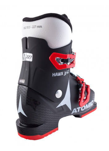 Buty narciarskie Atomic Hawx Jr R2