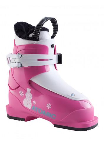 Buty narciarskie Atomic Hawx Girl 1