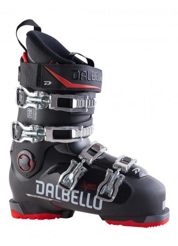 Buty narciarskie Dalbello Avanti AX 95 MS
