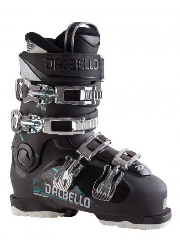 Buty narciarskie Dalbello Avanti AX 75 W