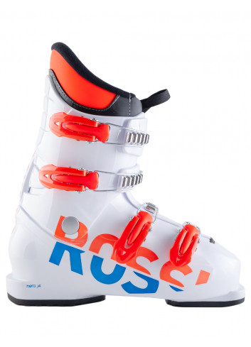 Buty narciarskie Rossignol HERO J4