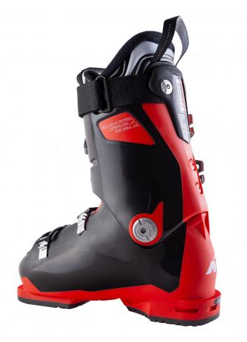Buty narciarskie Nordica SportMachine 90R