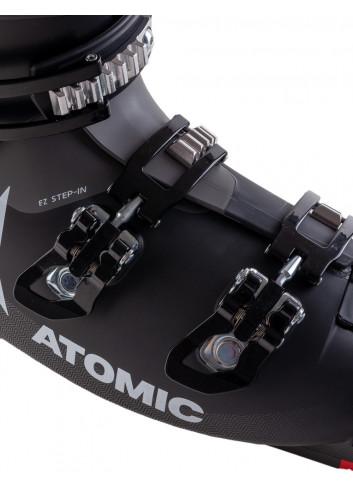 Buty narciarskie Atomic Hawx Magna 100
