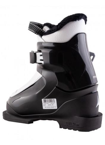Buty narciarskie Atomic Hawx Jr 1