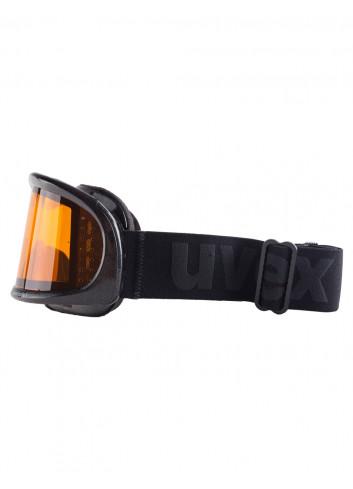 Gogle Narciarskie Uvex Vision Optic I OTG dla noszących okulary