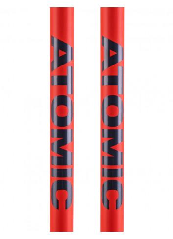 Kije narciarskie Atomic AMT
