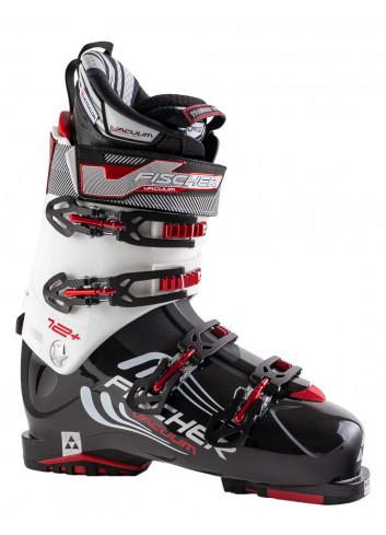Buty narciarskie Fischer Vacuum 12+