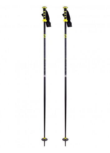 Kije narciarskie Salomon X 08