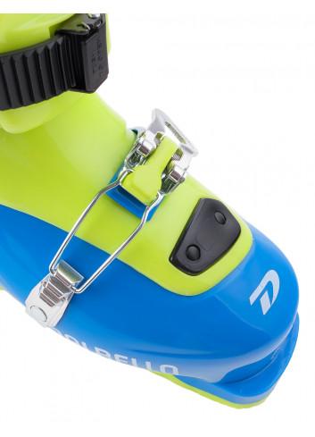 Buty narciarskie Dalbello CX 2