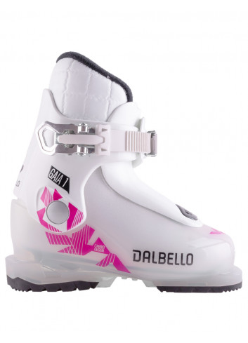Buty narciarskie Dalbello Gaia 1