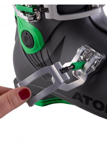 Buty narciarskie Atomic Hawx Ultra R110