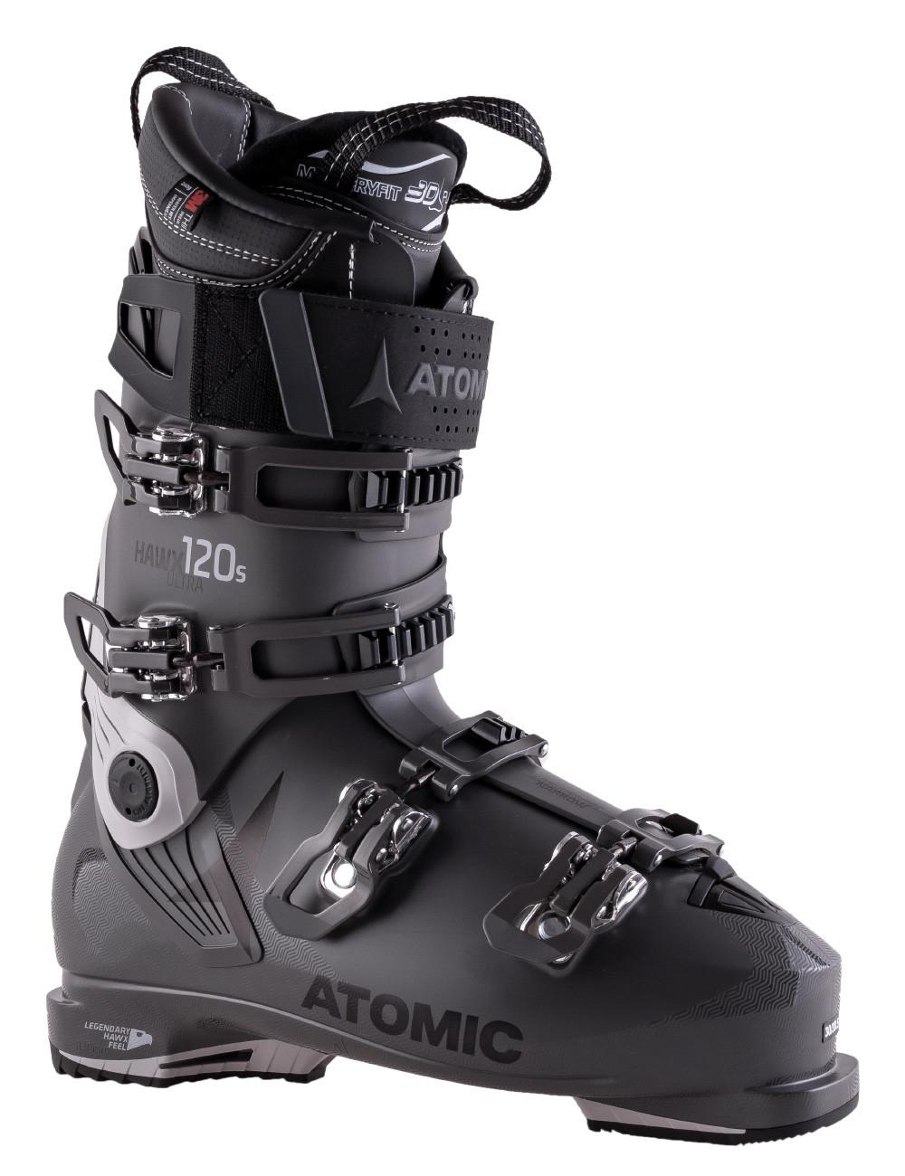 low priced 2765d ed7f2 Buty narciarskie Atomic Hawx Ultra 120 S