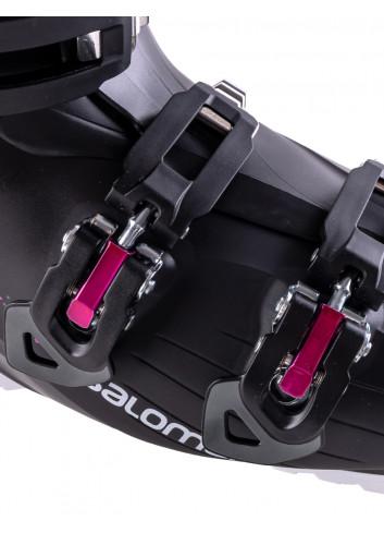 Buty narciarskie Salomon X Access 60 W WIDE