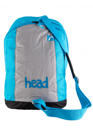 Torba na buty Head Freeride Boot Bag