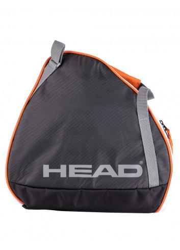 Torba na buty Head Boot Bag