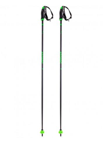 Kije narciarskie Atomic Redster X Carbon SQS