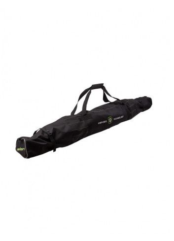 Pokrowiec na narty Elan Single SKI BAG