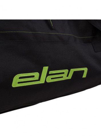 Pokrowiec na narty Elan Single SKI BAG