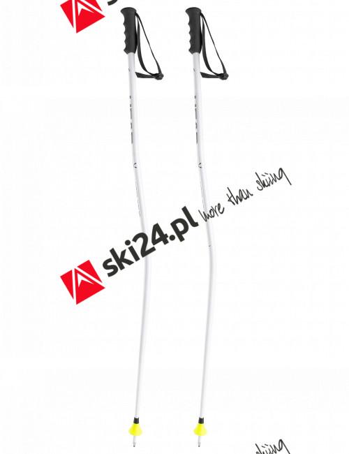 Kije narciarskie Head WorldCup SG