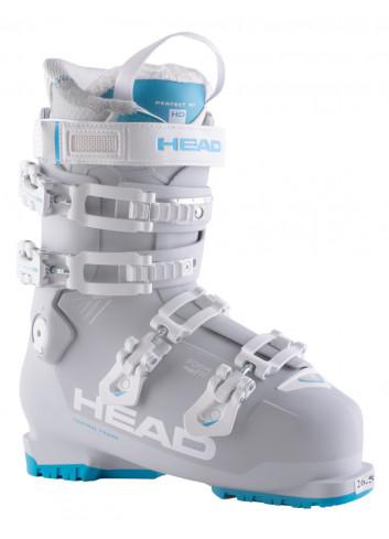 Buty narciarskie Head Advant Edge 95 W