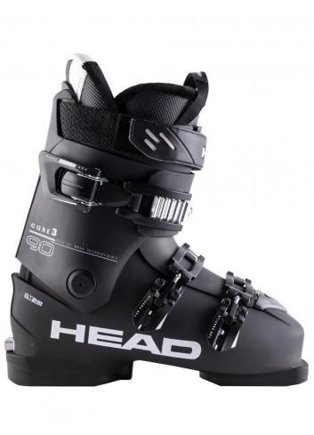 Buty narciarskie Head Cube 3 90