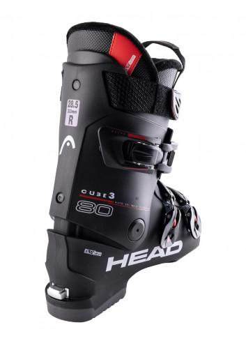 Buty narciarskie Head Cube 3 80 HT