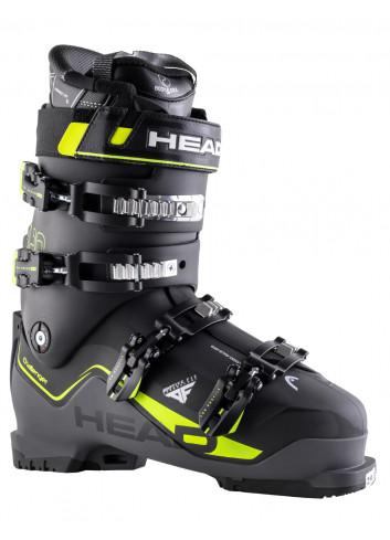 SALOMON X ACCESS X70 WIDE buty narciarskie R. 28