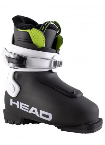 Buty narciarskie Head Z1 HT