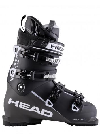 Buty narciarskie Head Vector Evo 100