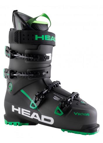 Buty narciarskie Head Vector Evo 120S