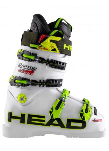 Buty narciarskie Head Raptor B5 RD