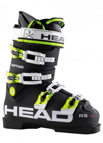 Buty narciarskie Head Raptor 100 RS