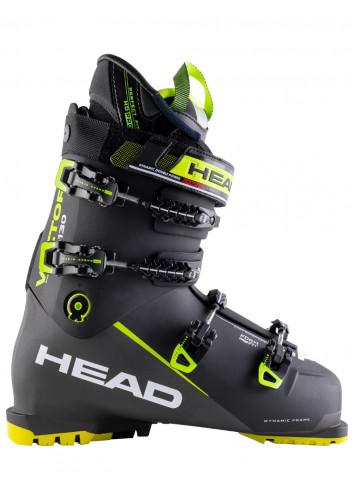 Buty narciarskie Head Vector Evo 130