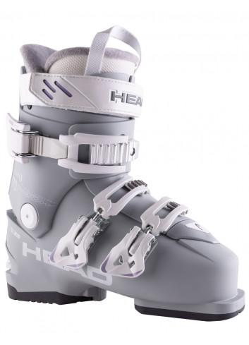 Buty narciarskie Head Cube 3 70 HT W
