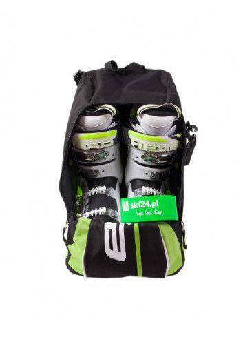 Torba na buty narciarskie Elan SKI Boots