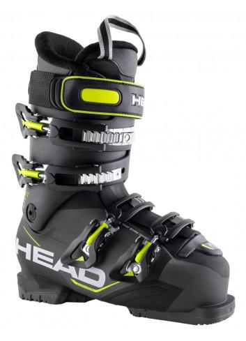 Buty narciarskie Head Next Edge 85 HT