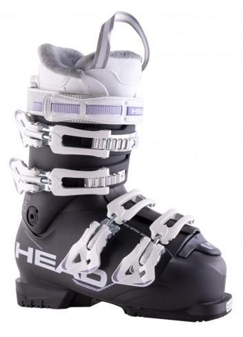 Buty narciarskie Head Next Edge 65 W
