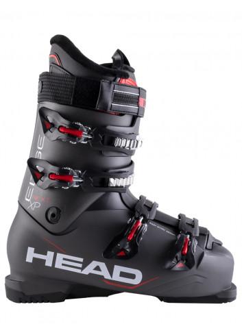 Buty narciarskie Head Next Edge XP