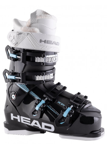 Buty narciarskie Head Vector XP