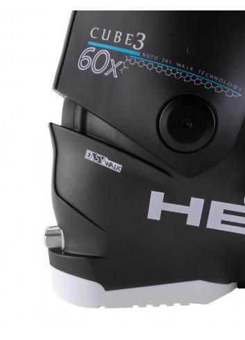 Buty narciarskie Head Cube 3 60 X W