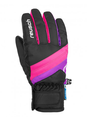 Rękawice narciarskie Reusch Dario R-Tex® XT JUNIOR