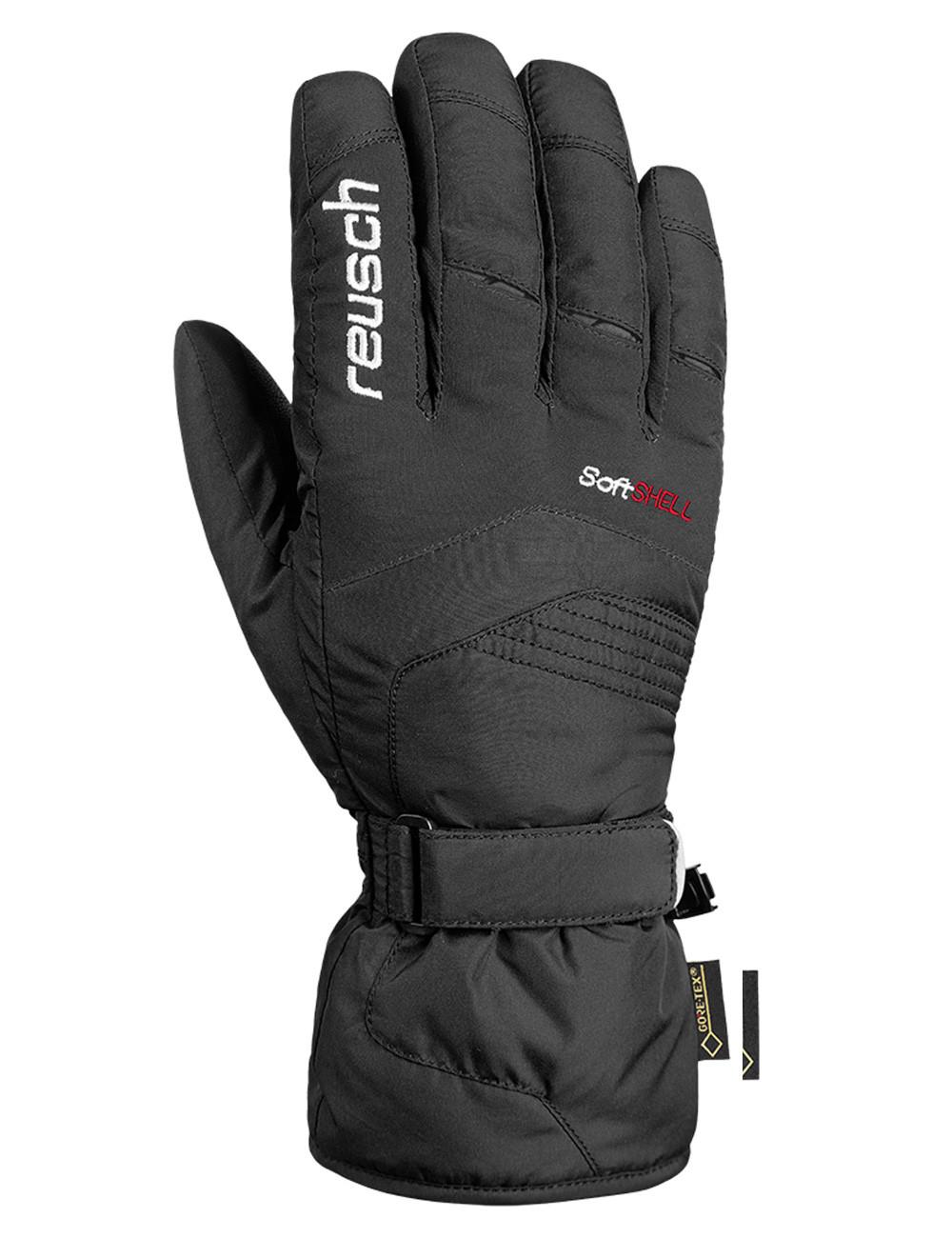 Rękawice narciarskie Reusch Sandor GORE-TEX