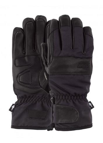 Rękawice POW August Short Glove
