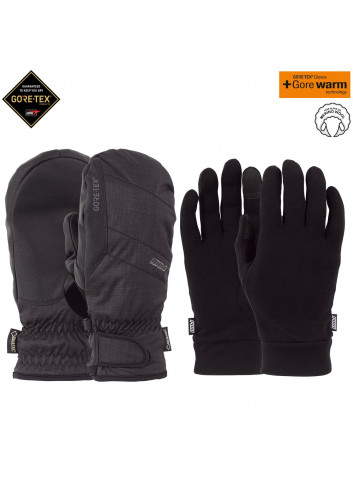 Rękawice POW Warner Gore-Tex Short Mitt