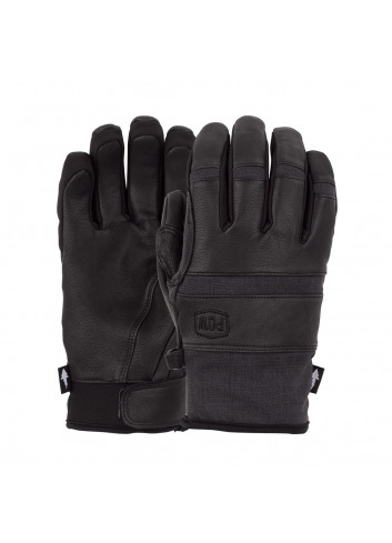 Rękawice POW Villain Glove
