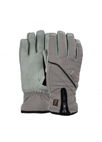 Rękawice POW Gem Glove
