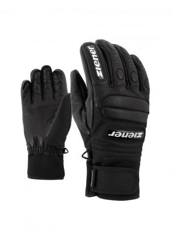 Rękawice narciarskie Ziener Grandax AS