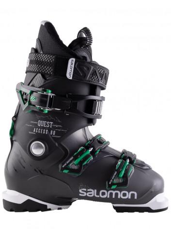 Buty narciarskie Salomon Quest Access 80